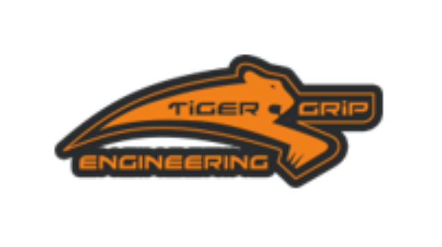 logotigergrip